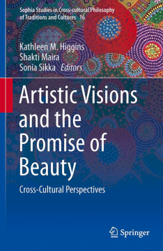 artistic-visions-and-the-promise-of-beauty-00-550x845