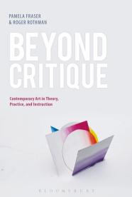 Beyond_Critique_cover