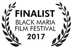 bmff-finalist-2017
