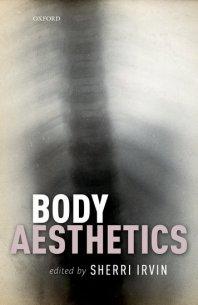 body-aesthetics