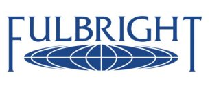Fulbright-logo-1280x720-550x231