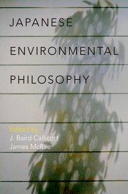 Jap-Env.-Philosophy
