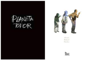 planetalivre-30-page-002_crop-550x368