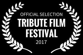 tribute-film-festival
