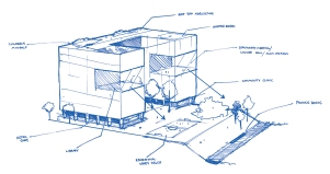 Xavier_Rumph_Green-Urbanism-Sketch.jpg