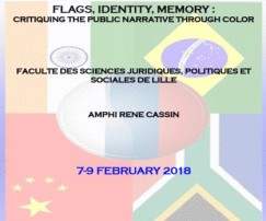 Flags (2)