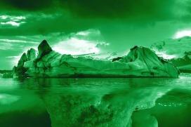 NCSS Glacier (1)
